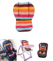 baby strollers brands - Infant Stroller Cushion Pushchair Car Auto Seat Padding Baby Pram Liner Pad Mat Brand New And Good Qiuality