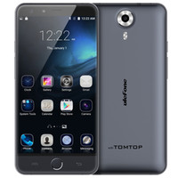 Cheap ulefone BE TOUCH3 Best CELL PHONE