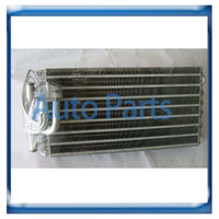 auto air conditioner evaporator - Auto air conditioner evaporator coil for Mercedes Benz truck