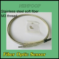 Wholesale The Same Function With Keyence FU Optic Fiber Sensors