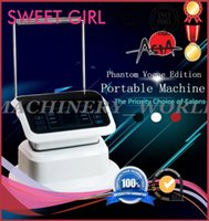 Wholesale 2016 Special Offer Asia Patent Hair Digital Perm Machine Hair Roller HAIR IRON V output