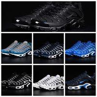 air max free run - 2016 new TN mens Running Shoes max tN shoes Men Air Maxes Run sneaker Size Free drop Shipping