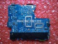 Wholesale 633552 Laptop motherboard for HP s s Intel Non Integrated PM fully tested days warranty