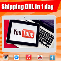 Wholesale 10 inch MTK6572 Dual Core Ghz Android WCDMA G Phone Call tablet pc GPS bluetooth Wifi Dual Camera GB GB