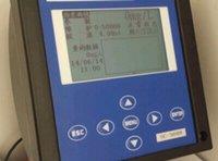 Wholesale Sludge concentration meter