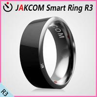 big jewellery box - Jakcom R3 Smart Ring Jewelry Jewelry Packaging Display Jewelry Boxes Jewellery Design Mens Jewelry Boxes Big Jewelry Box