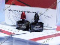 antenna rotor motor - Emax MT1806 KV Brushless Motor CW CCW for QAV250 Mini Multi rotor Quadcopter X2 ccw ccw products