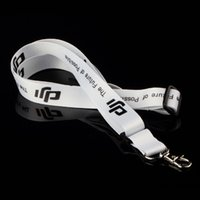 aircraft belt - Lanyard cm Width for DJI Phantom Aircraft Remote Controller Strap Belt Sling