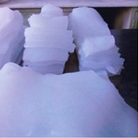 Wholesale General grade silicone rubber for molding molding silicone rubber