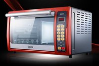 Wholesale Ovens Toasters Home baking oven A key to smart baking rushed to binge