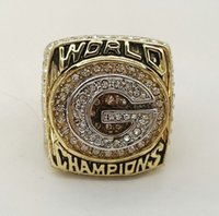 Cheap 1996 American football Green Bay Packer Sale Super Bowl Replica Championship ring material VIP STR0-173