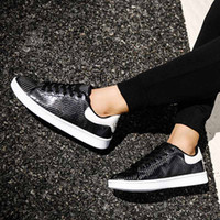 Wholesale Lowest Price NEW STAN SMITH SNEAKERS CASUAL LEATHER MEN S AND WOMEN S SPORTS JOGGING SHOES MEN FASHION CLASSIC FLATS CARBON SHOES