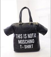 artwork jacket - High Quality Designer Handbags Women Leather Jacket Bags Women Clothing Shoulder Messenger Bag Day Clutch Purse bags