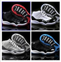 athletic shoes children - Discount Kids Basketball Shoes Retro Boys Sneakers Children s Athletic Shoes Youth Sports shoes kids Children shoes Size