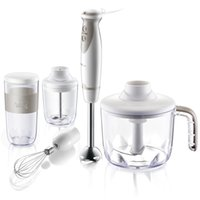 Wholesale food machine multifunction baby food supplement mixer electric meat grinder