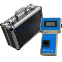Wholesale BZ Z Portable digital Turbidimeter with measuring range NTU