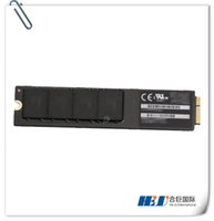 Wholesale New arrival Original Solid State Drive GB For Macbook Air A1369 A1370 C