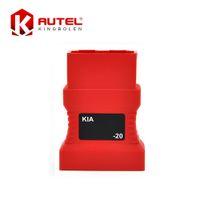 Wholesale Original Pin Connector For Kia For Autel MaxiDas DS708 Scanner