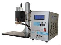 Wholesale NRW PS300 V New Inverter DC Resistance Welder Power Source Welding machine