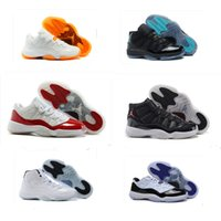 Cheap sneakers Best Sports Shoes