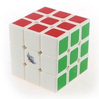 educational games for children - 20 Box Cyclone Boys Shenzhou mm Mini x3x3 Speed Magic Cube Puzzle Game Cubes Educational Toys For Kids Children