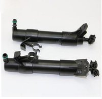 Wholesale For VW Golf GTI R32 New Lift Cylinder For Headlight Washer System Nozzle Spray Jet K5955978