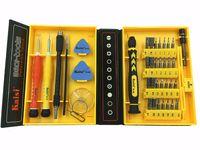 apple laptop repairs - Precision In Electron Torx Mini Magnetic Screwdriver Tool Set Hand Tools Kit Opening Repair for PC laptop Iphone mobile phone watch