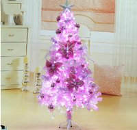 artificial spruce tree - Christmas National Tree ft artificial spruce tree with light