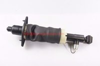 Wholesale A6 C5 B Rear Left Air suspension shock Z7616051A