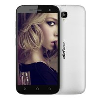ebook - uleFone U007 Android Marshmallow G WCDMA Quad Core MTK6580 GB RAM GB ROM inch IPS HD GPS WiFi MP Camera Smartphone