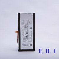 Wholesale New Original Standard Battery Cubic Measure MAH With Brand New Original Cell Battery For Lenovo BL207