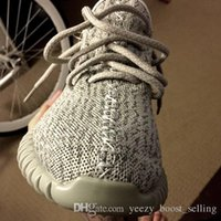 baseball double - Double Box New Version Boost Pirate Black Moonrock Oxford Tan Turtle Dove Running Shoes Boost Shoes Sneakers