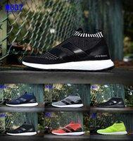 ace massage - 2016 ACE Runner Primeknit Ultra Boost sport shoes Men s Running Sneakers