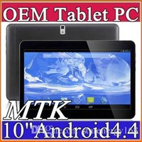 tablet phone - DHL quot inch MTK6572 Dual Core MTK6582 Quad Core Ghz Android Phone Call tablet pc GPS bluetooth Wifi Dual Camera GB GB A PB