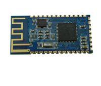 Wholesale SH HC CC2541 Bluetooth BLE to UART Transceiver Module with Transparent Serial Port