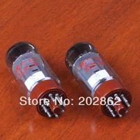 Wholesale 1pc ShuGuang Electron Vacuum Tubes EL34 B EL34B CA7 vacuum cavitation vacuum furnace vacuum furnace