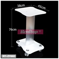 beauty supply trolley - 2016 More Popular Beauty Trolley Stand Assemble For Ultrasonic Cavitation Or Multipolar RF Lipolaser slimming Machine