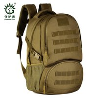 backpack protector bag - Protector Plus Men Backpacks quot Laptop Computer Bag Multi function Nylon Pack Fashion Casual Camouflage Bags P064
