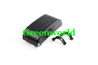 Wholesale Electric bicycle bike Scooter Lithium battery controller box bicycle refit box
