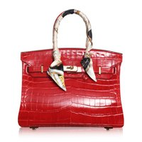 Wholesale 2016 new designer handbags womens Europe and the United States fashion handbags high end quality leather handbags