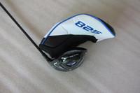 Wholesale OEM original quality sports top quality regural stiff golf club jpx driver wood freeshipping