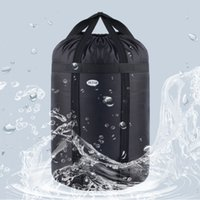 Wholesale Hot OUTAD Compressed Storage Saving Bags For Clothing Duvets Pillows Curtains