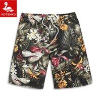 Wholesale Men Casual Beach Shorts Swimwear Swimsuit Man Boxers Trunks Board Wear Big Size XXXL Bermudas Mens Active Jogger Short Bottoms