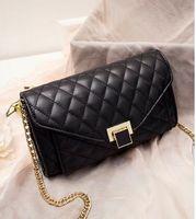 Wholesale 2016 pu leather fashion bag Vintage Handbags Women bags Designer handbags wallets for women fashion bag shoulder bags
