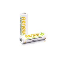 aa size nimh batteries - bulk v AA size mah rechargeable NIMH battery in bulk for controller Microphone toys etc