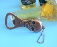 bar assistant - 2016 New Strong and Profession bottle opener bar assistant
