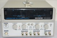 Wholesale GW INSTEK DC power supplies GPS c v A V A parallel Independent Isolated Output Load and Line Regulation