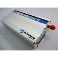 Wholesale Wavecom Fastrack M1306B RS232 GSM Modem Q2406B