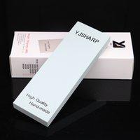 abrasive stone - low price high quality mm mm mm white corundum whetstone sharpening stone oil stone abrasive stone