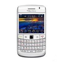 android bluetooth keypad - Original Unlock Blackberry Bold Mobile Phone MP G WIFI GPS Bluetooth Qwerty Keypad Refurbished Cell phone